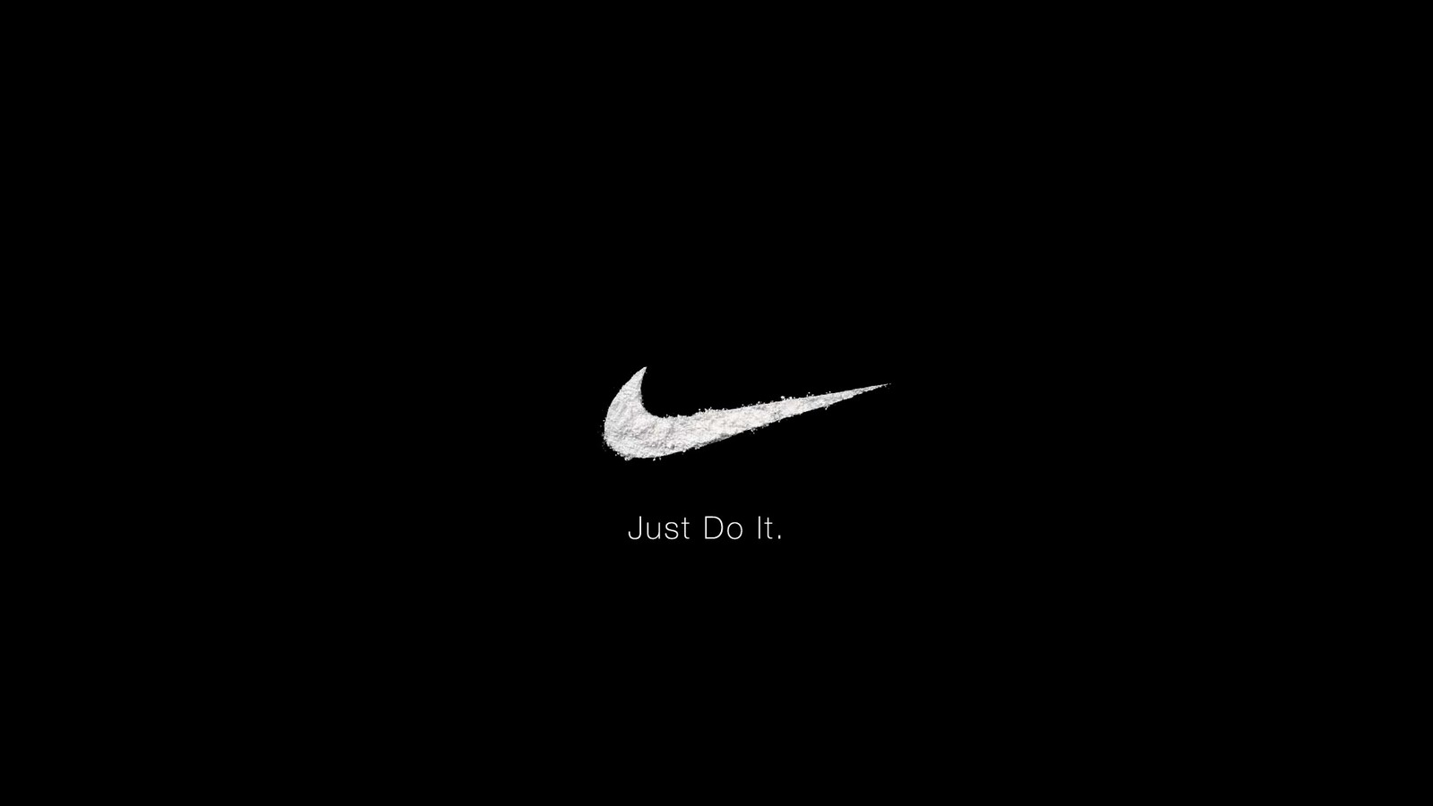 Cool Nike Logo Wallpaper | Wallpup.com