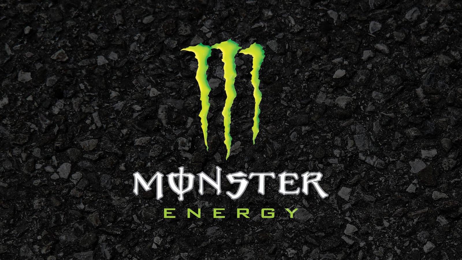 Monster energy wallpaper - Monster energy wallpaper download ...