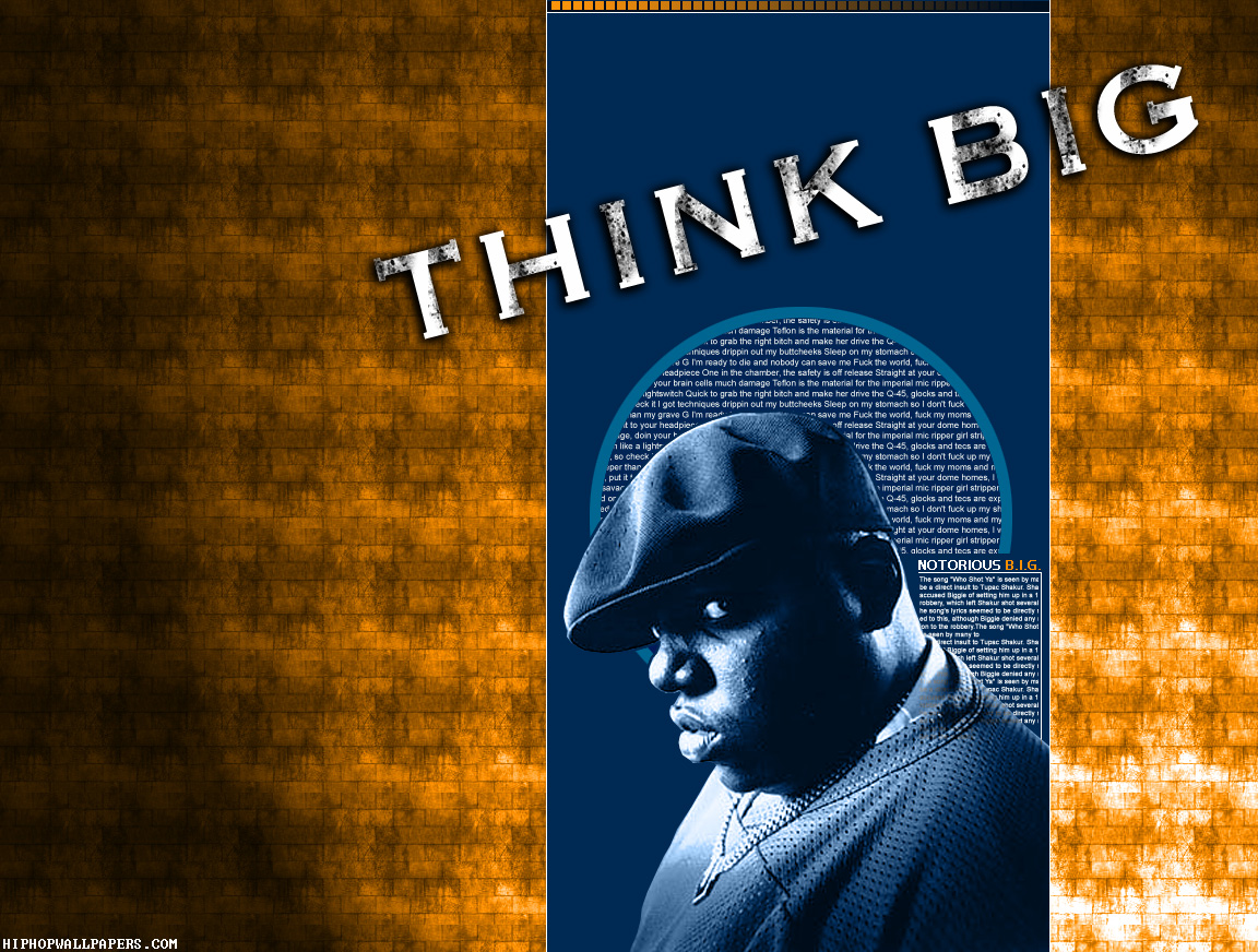 pics photos biggie smalls wallpaper abstract