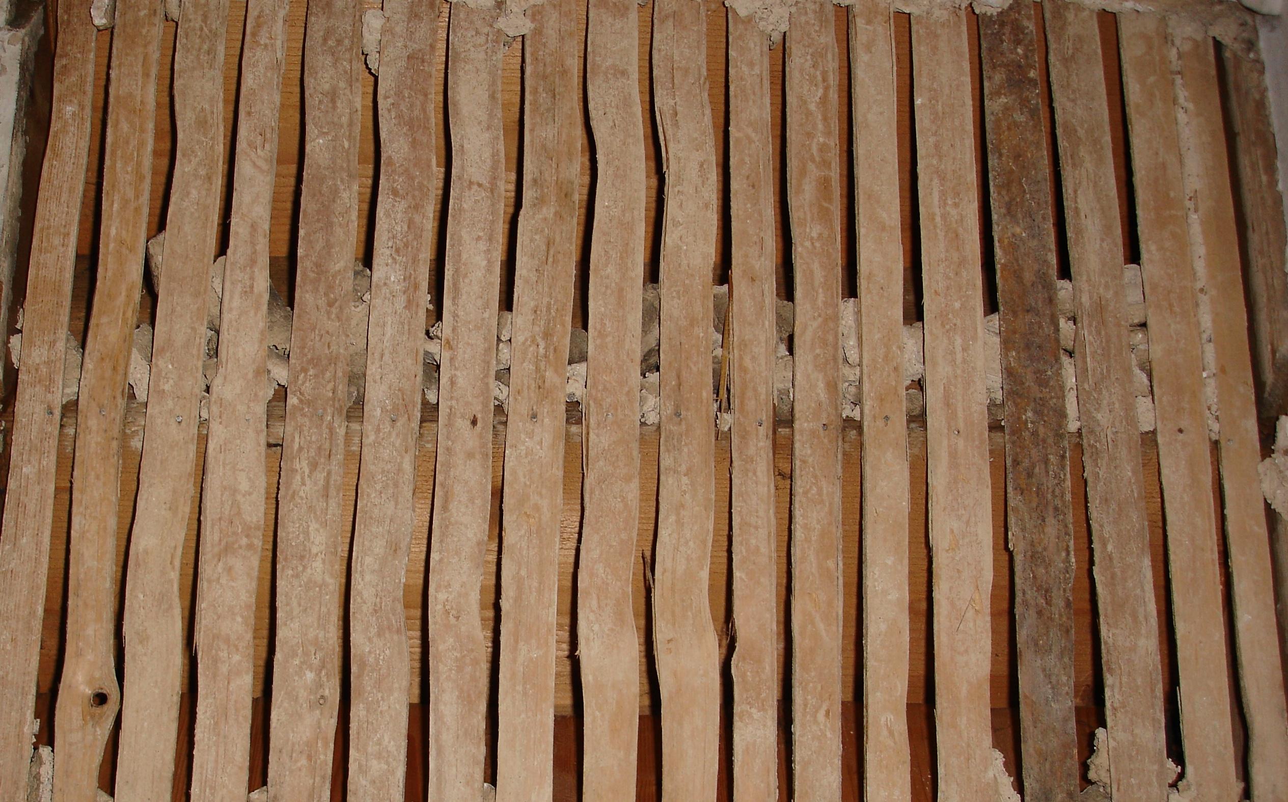wooden slats hd wallpaper