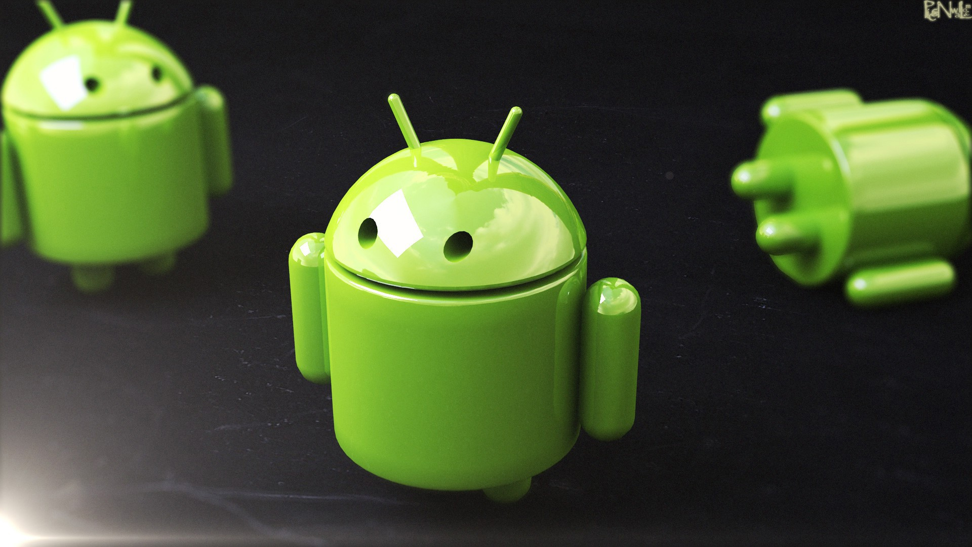 3d android wallpaper hd