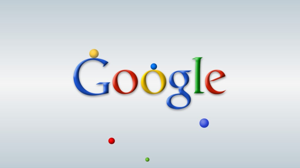 Awesome Google Wallpaper