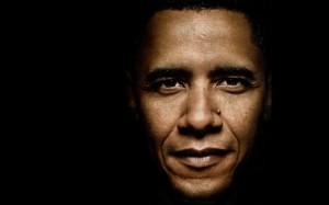 Barack Obama Photo President