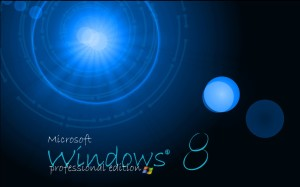 Best Windows 8 wallpaper