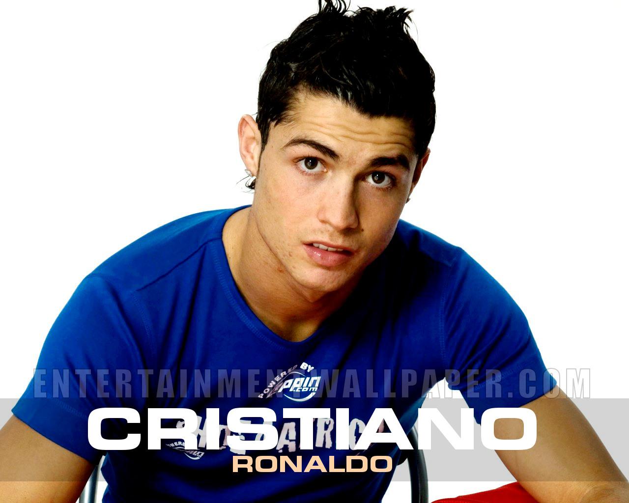 Description  Cool Cristiano Ronaldo Is Wallapers For Pc Desktop Laptop