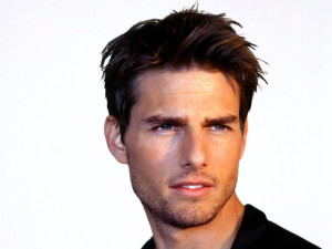 Cool Tom Cruise Wallpaper