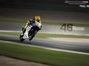 Ducati Hd Valentino Rossi Wallpaper