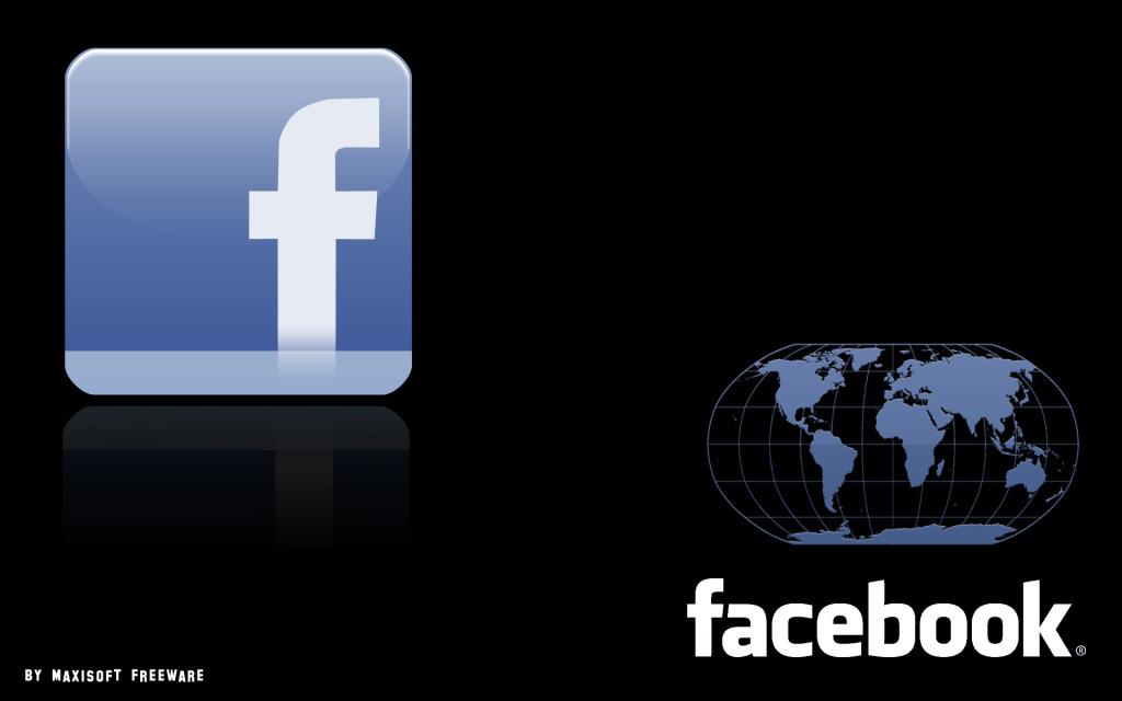 Facebook Wallpaper