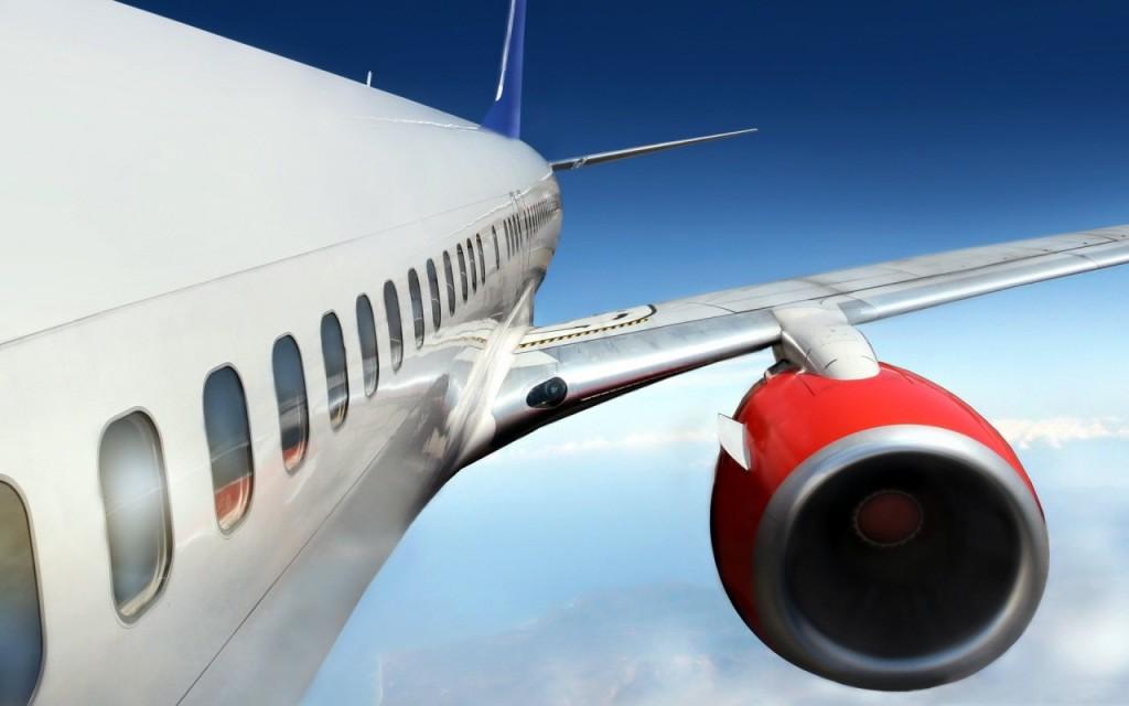 Flight Planes Wallpaper