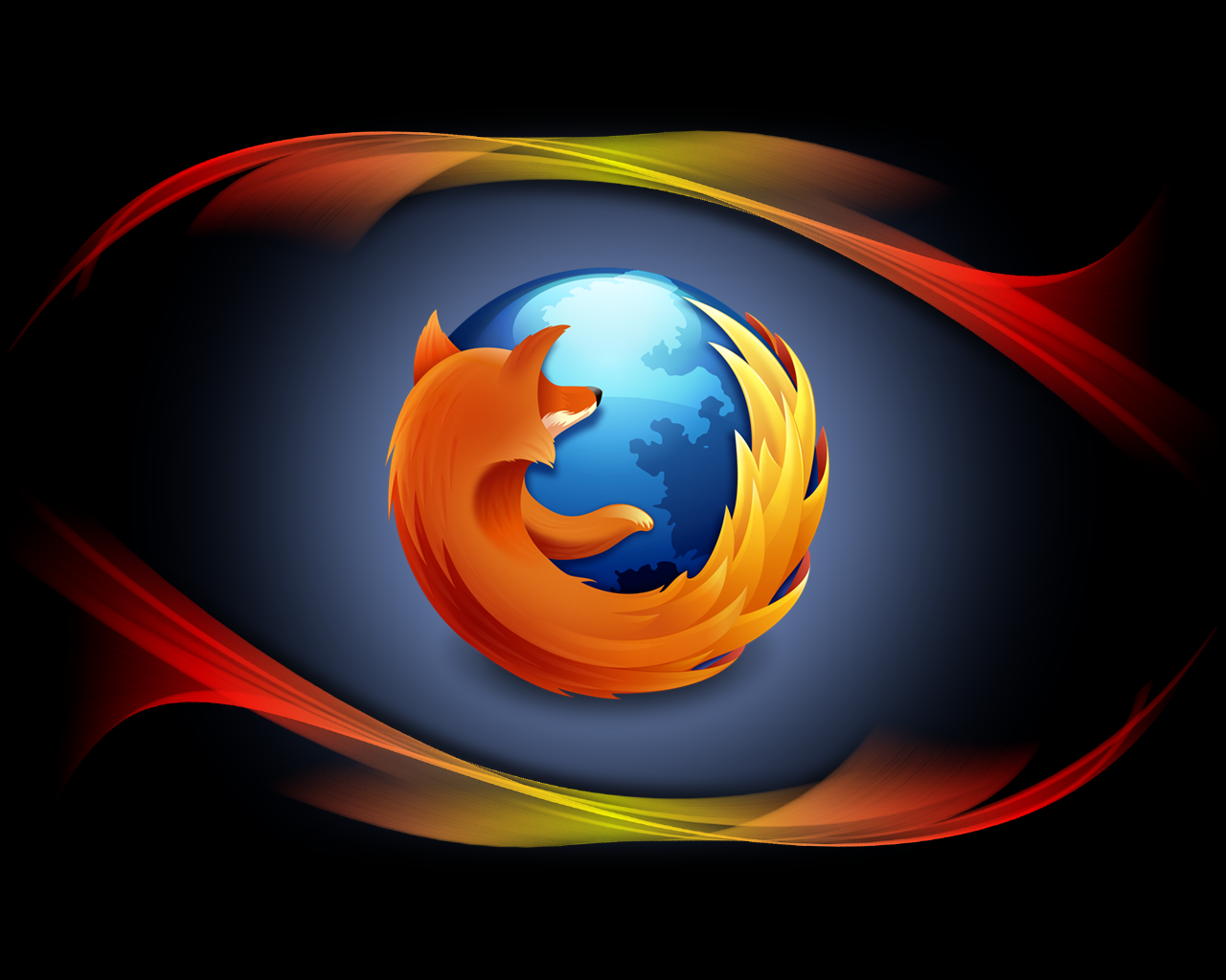 free wallpapers firefox - photo #20