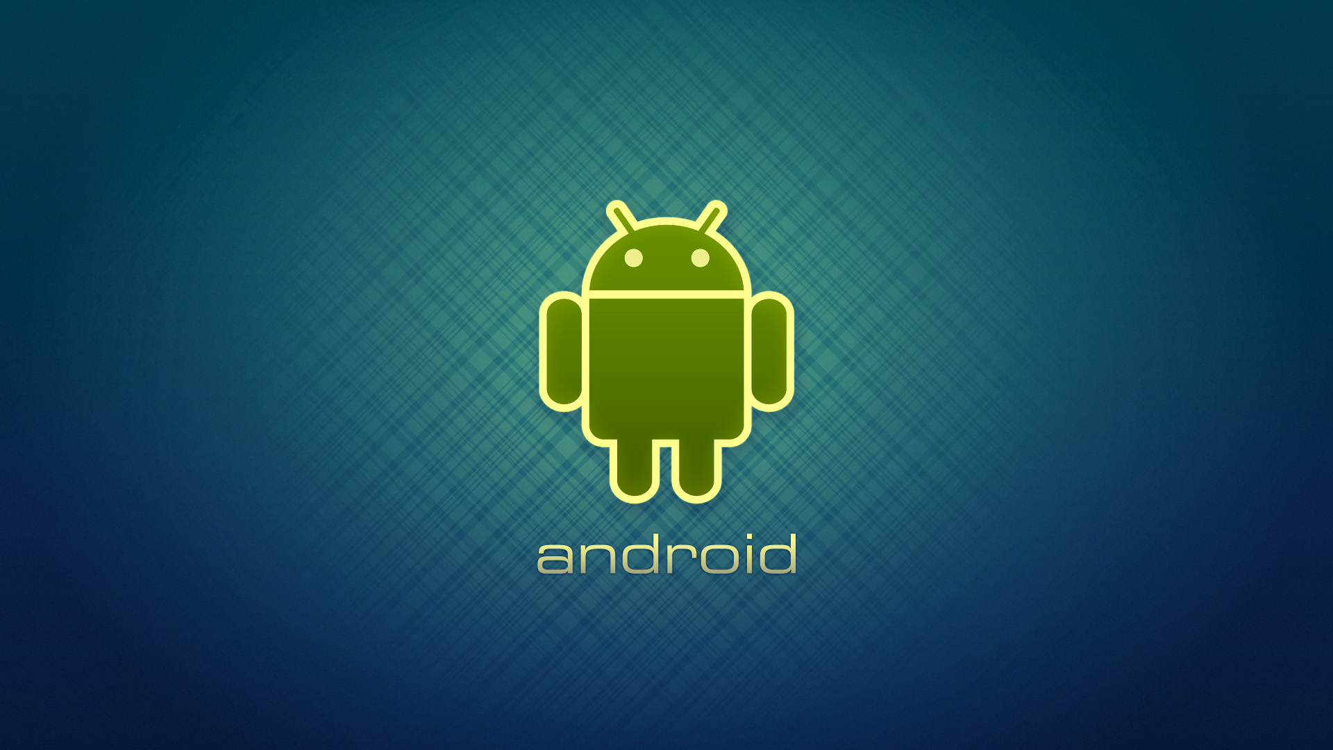 Google android wallpaper for Wallpaper home android