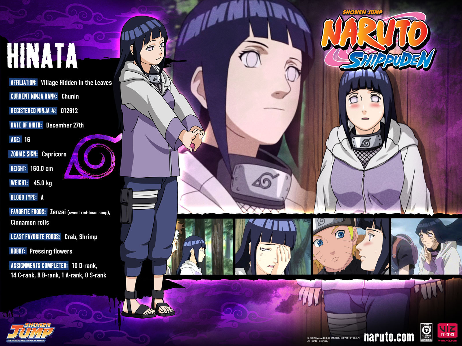 Naruto Shippuden Wallpaper > Naruto Wallpaper is a hi res Wallpaper ...