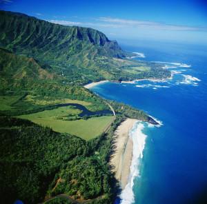 Island Bali Indonesian Coast