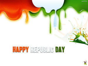 Lates Republic Day Wallpaper