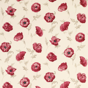 Laura Ashley Wallpaper Patterns