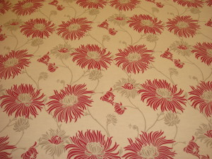 Laura Ashley Wallpaper Samples