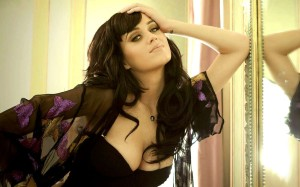 Sexy Katy Perry Free Wallpaper HD 2013