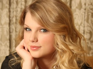 Taylor Swift Wallpaper 2013