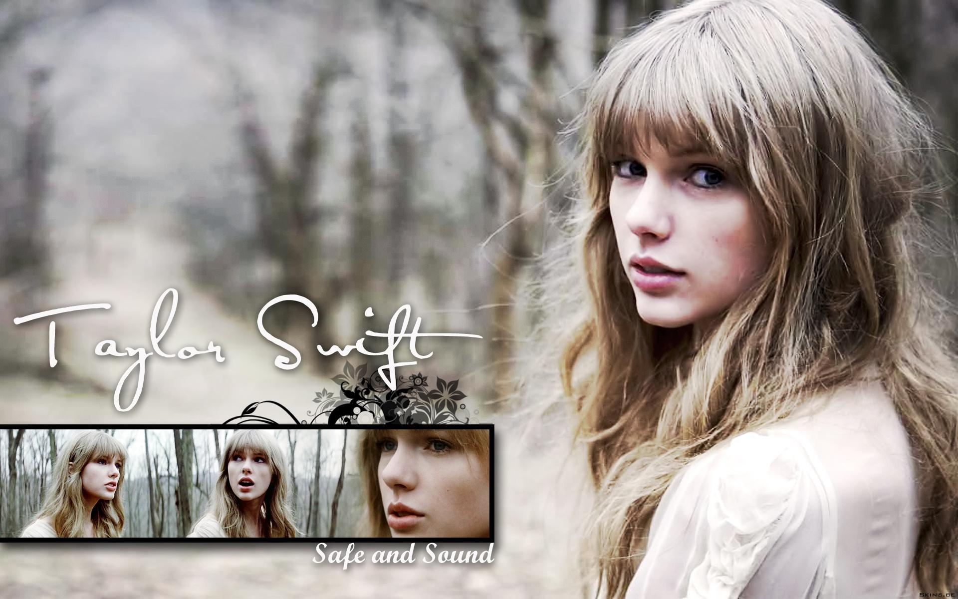 Iphone wallpaper tumblr taylor swift - Pics Photos Taylor Swift 2013 Tumblr Wallpapers