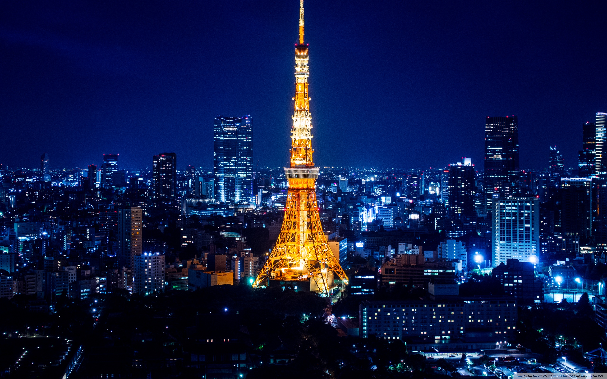 http://wallpup.com/wp-content/uploads/2013/01/Tokyo-Tower-At-Night-Wallpaper.jpg