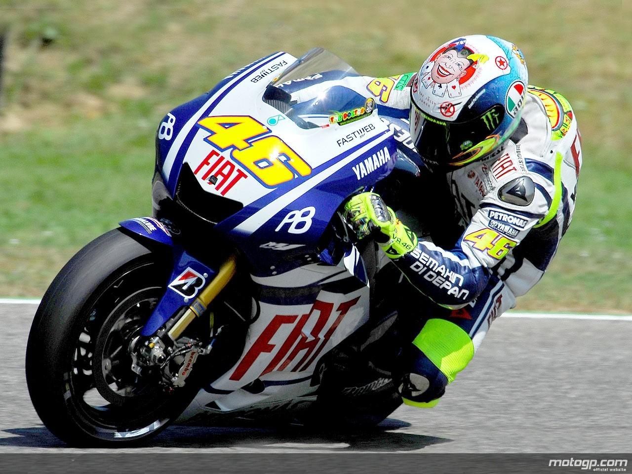 Valentino Rossi Wallpaper HD | Wallpup.com