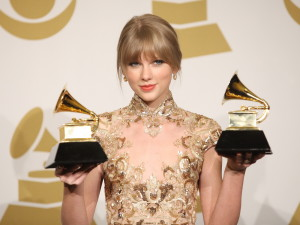 Wallpaper Taylor Swift awards