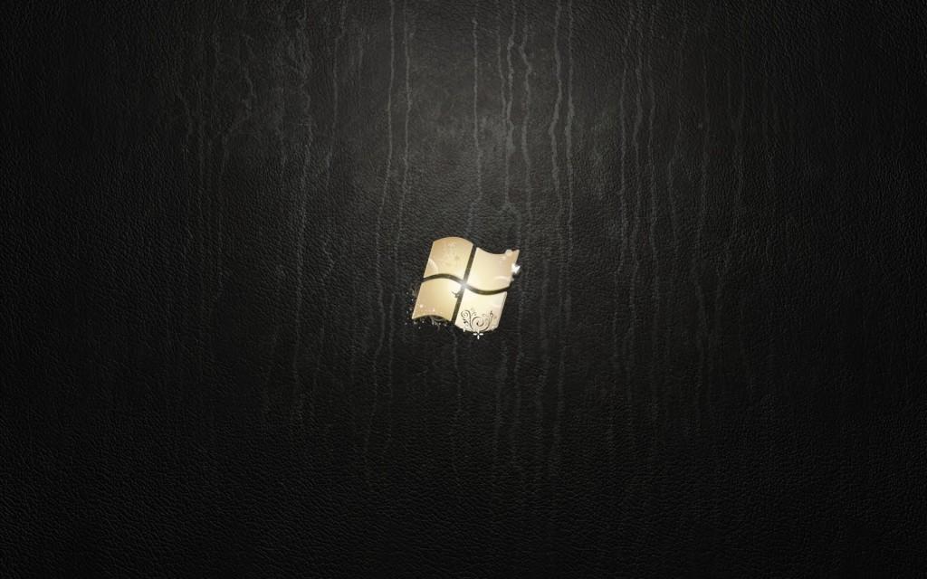 Windows 7 Ultimate HD Wallpaper