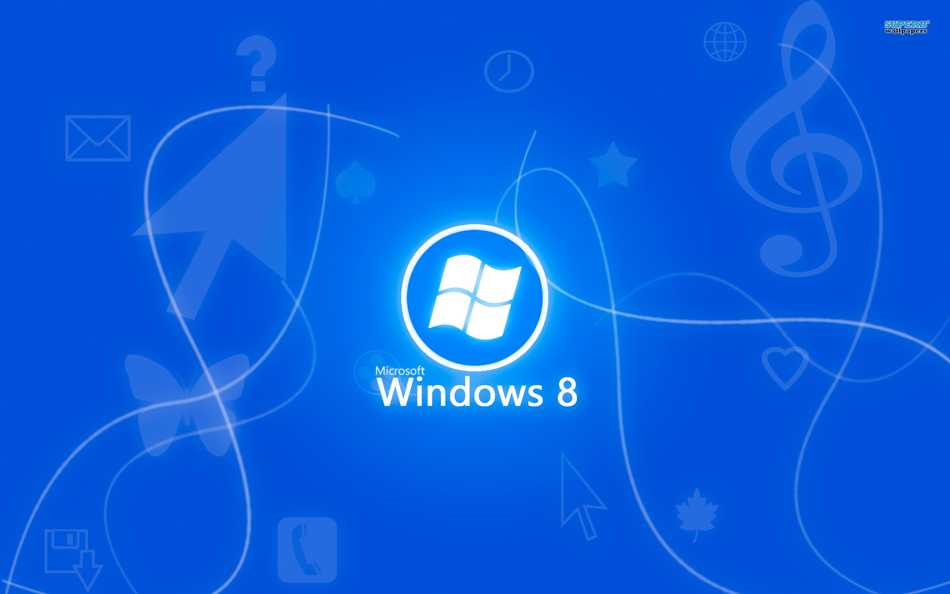 new windows 8 hd wallpapers - photo #9