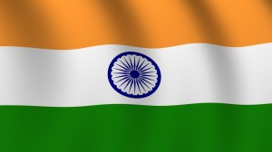 india flag photos for 26 January