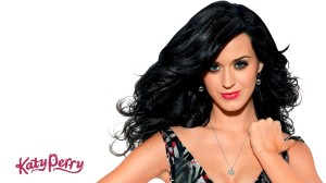 katy perry wallpaper hd