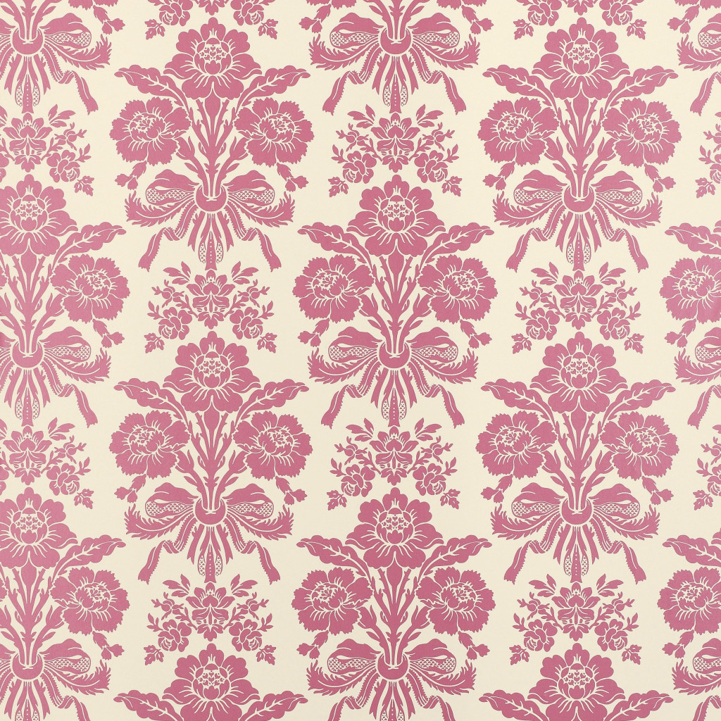 Pics Photos Laura Ashley Wallpaper Pinks