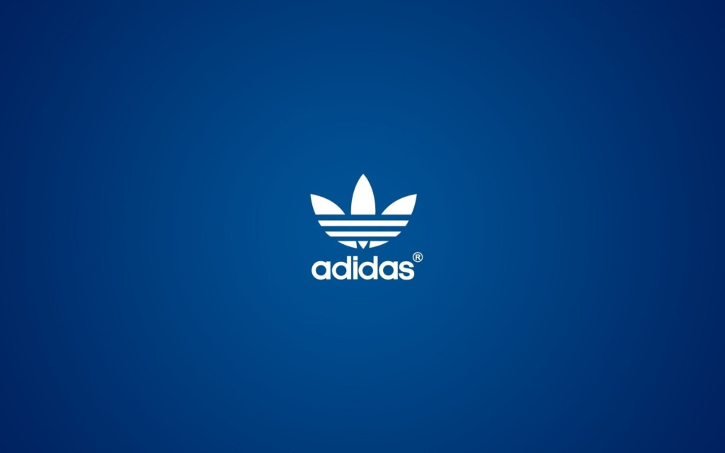 Adidas HD Wallpaper