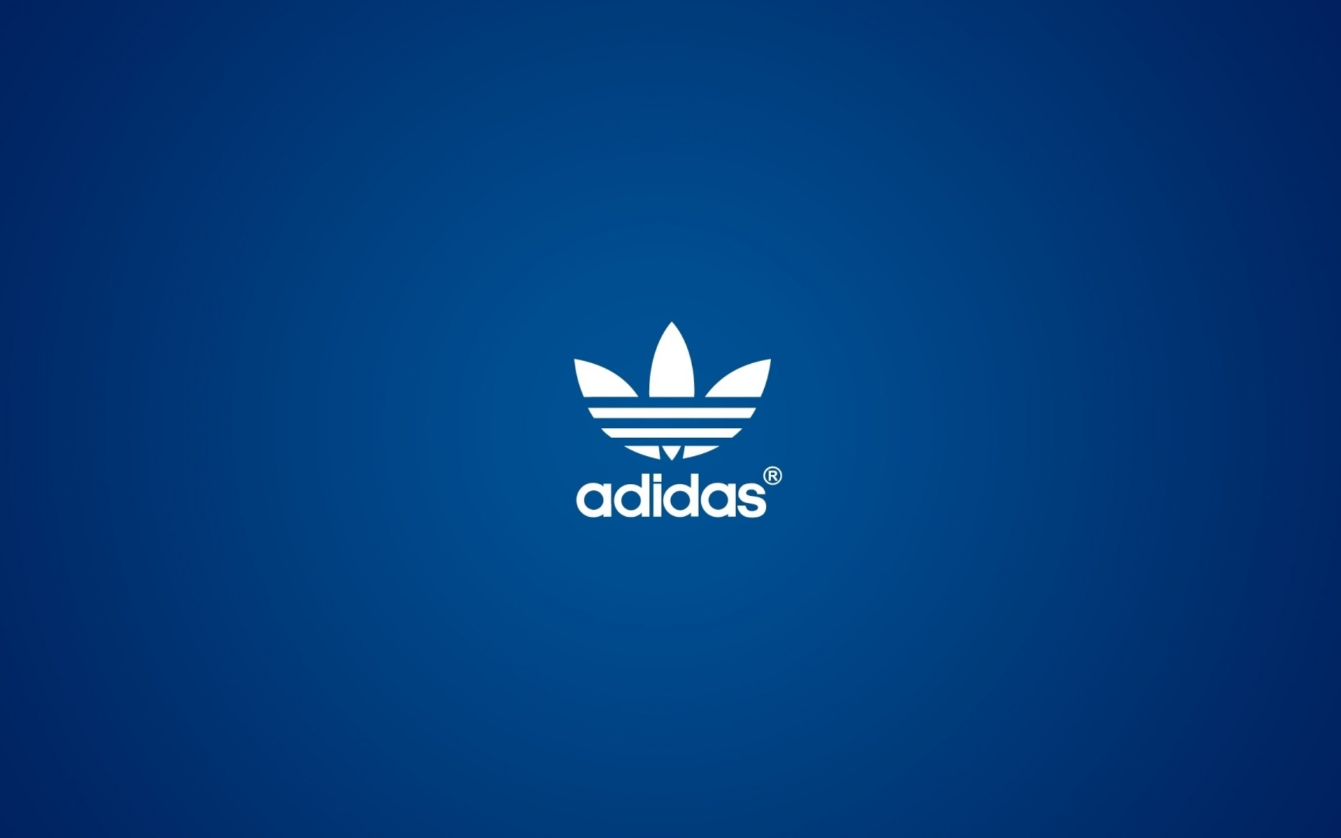 adidas wallpaper hd related keywords adidas wallpaper hd