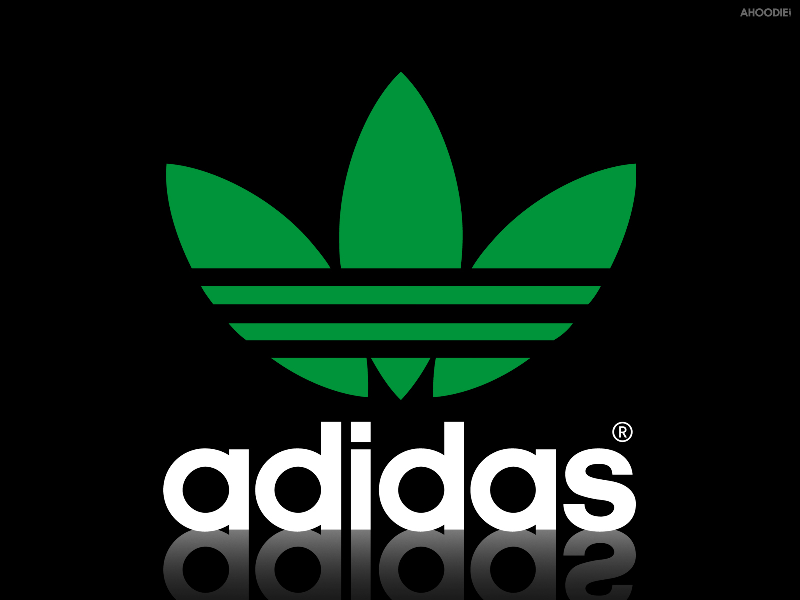 adidas hd wallpaper wallpupcom