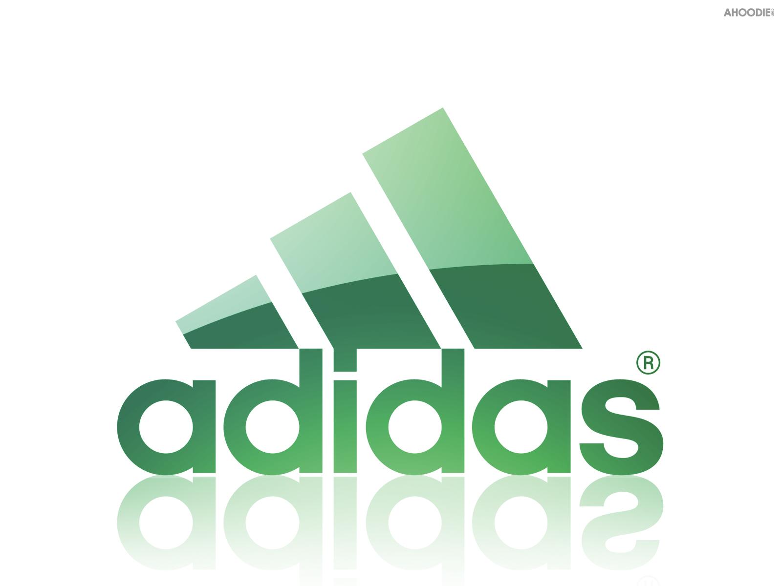 Description: Adidas Wallpaper is a hi res Wallpaper for pc desktops ...
