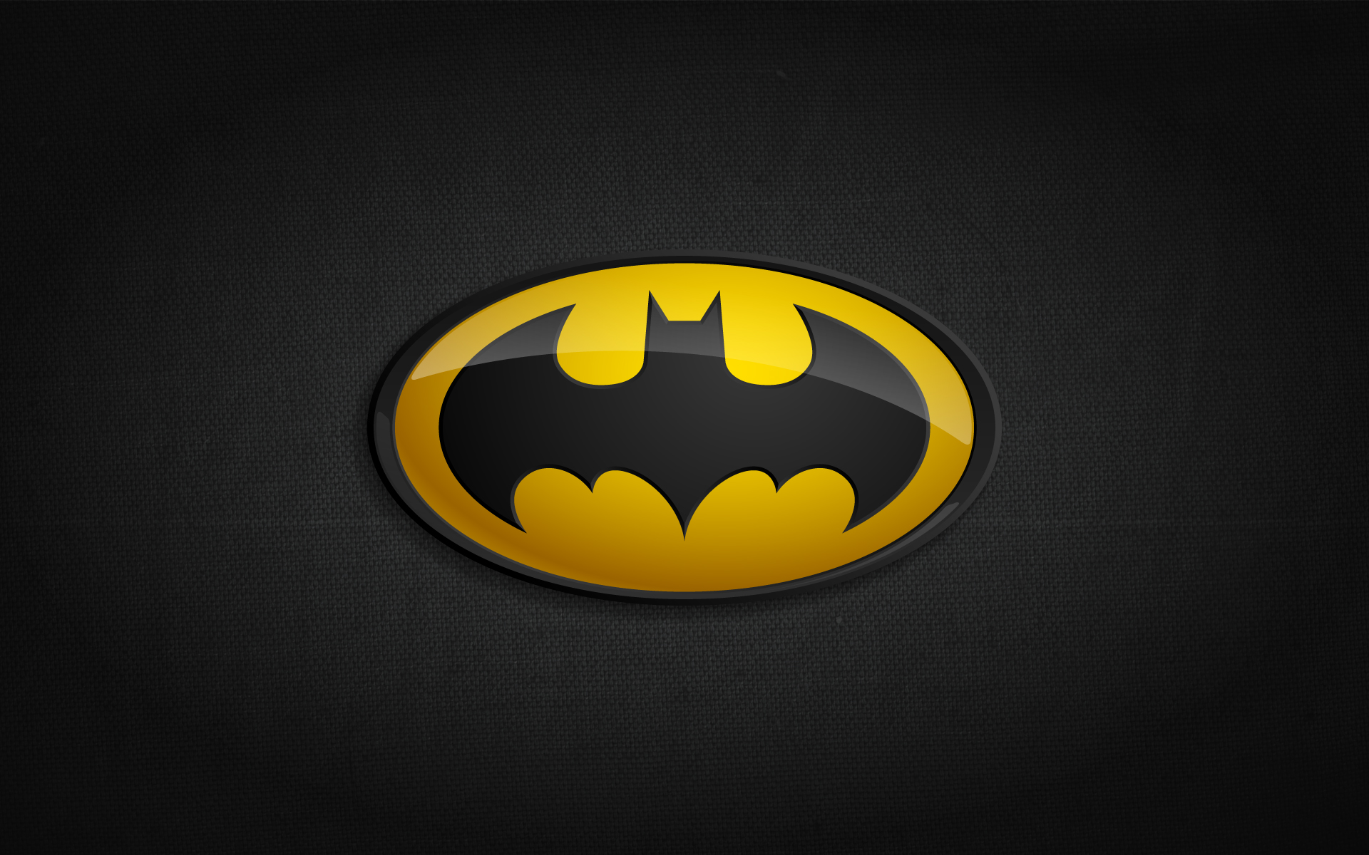 Description: Batman Logo Wallpaper is Wallapers for pc desktop,laptop ...