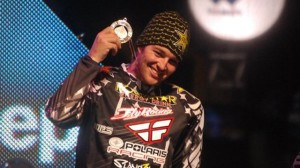 Caleb Moore Dies After Winter X Games Crash