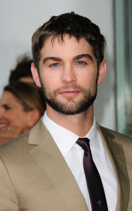 Chace Crawford Wallpaper Desktop