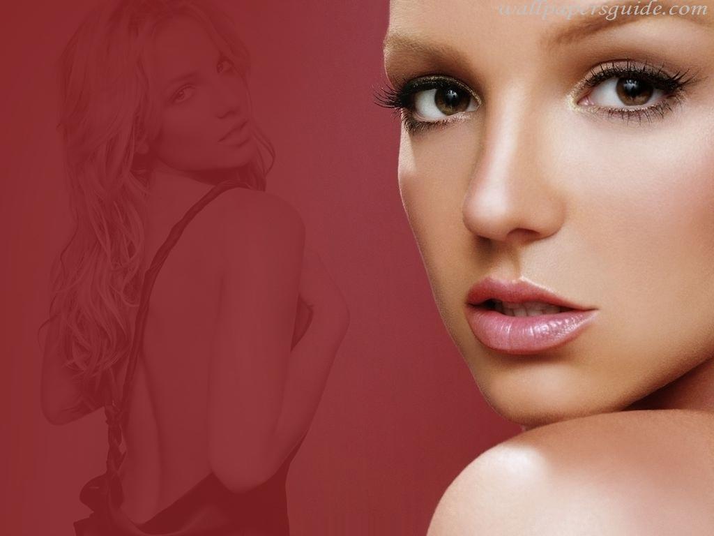Cool Britney Spears Wallpaper