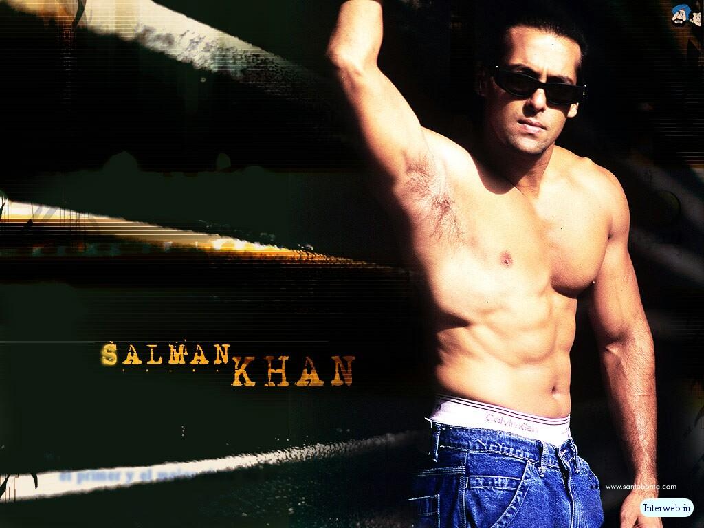 Cool Salman Khan Wallpapers