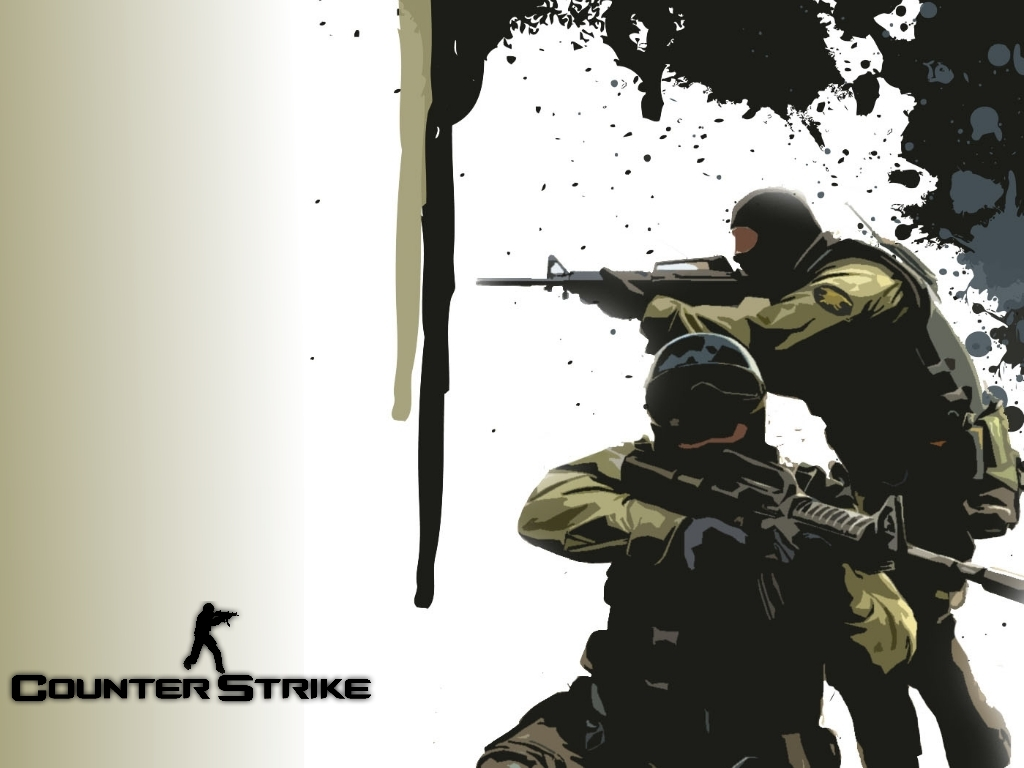 Counter Strike Full Game Download Free Latest - Virl Feed