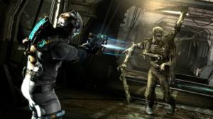 Dead Space 3 Release date
