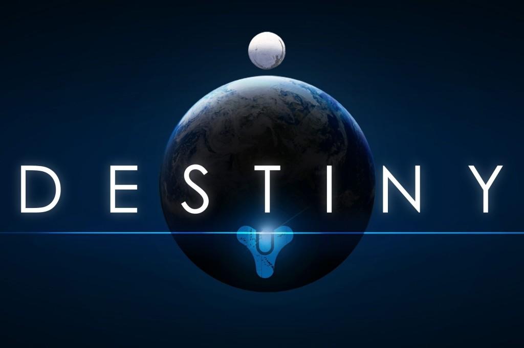 Destiny desktop wallpaper