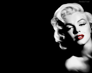 Download Marilyn Monroe