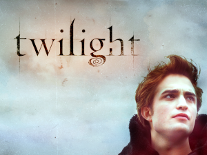 Download Twilight HD wallpaper