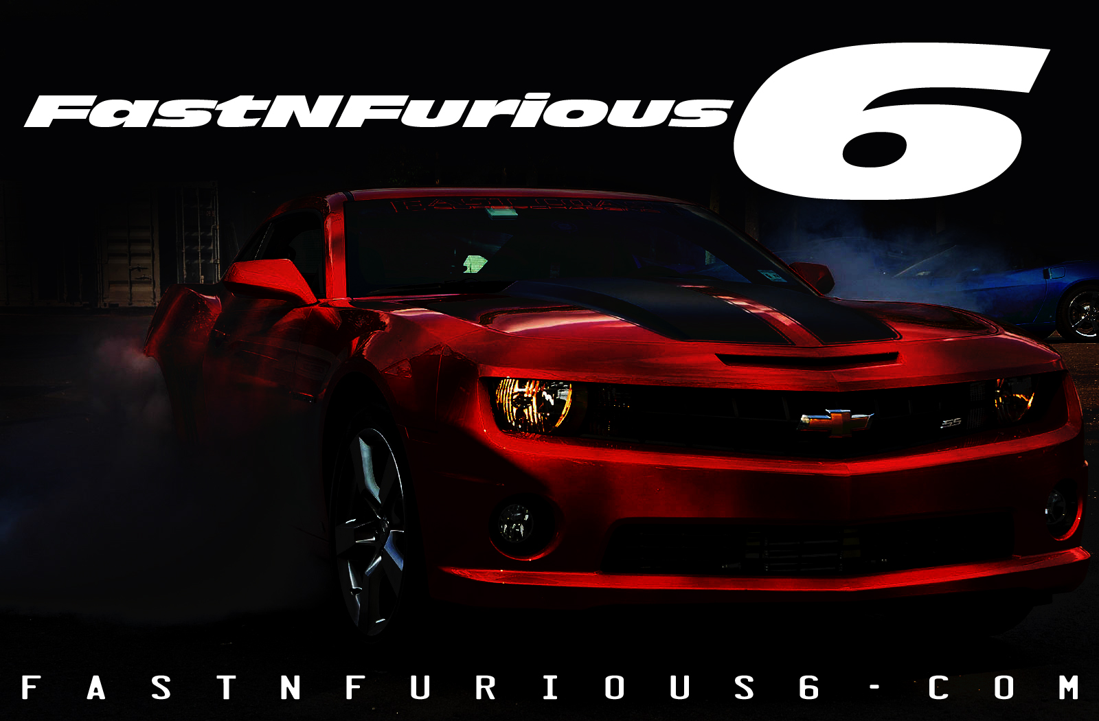 pics photos of cars in fast and furious 6 hd wallpaper