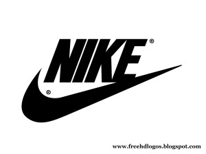Free HD Logo Nike Wallpaper