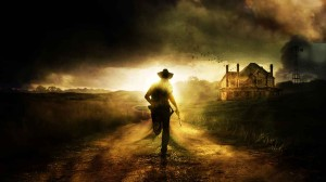 Free wallpapers the walking dead