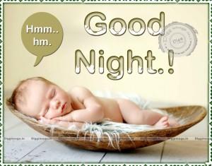 Good Night Wallpapers