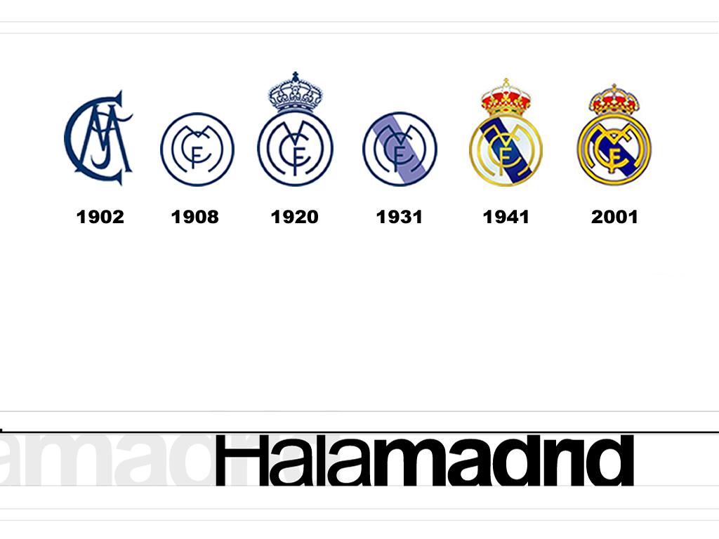 Hala Madrid Wallpaper